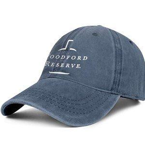 Baseball cap vent flat top cap